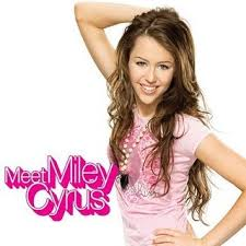 Miley Cyrus - East Northumberland High