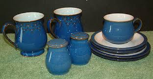 denby cups