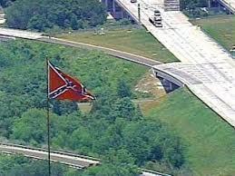florida confederate flag