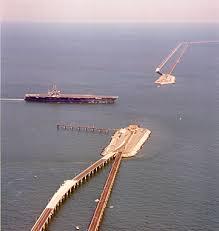 chesapeake bay bridge pics