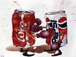 coke ad campaigns
