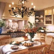 grape kitchens