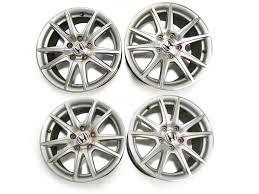 s2000 oem wheels