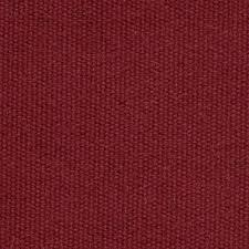 burgundy fabrics