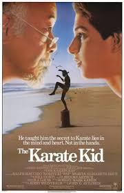kid movie posters