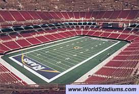 edward jones stadium