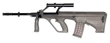 Liste des répliques - Partie III, les fusils d'assaut [En cours] AUG_A1_508mm_04