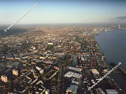 pictures of hull