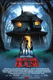 house posters