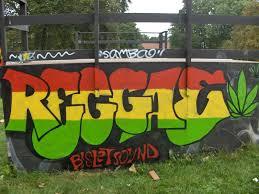 reggae picture