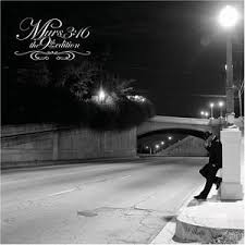 Various Artists - Murs 3:16 - Walk Like A Man