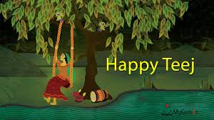 Wallpapers Backgrounds - Hariyali Teej sms collection festival hindu text messages