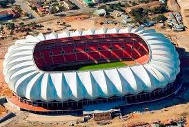 صور ملاعب جنوب إفريقيا View_of_Nelson_Mandela_Stadium