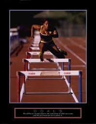 hurdles photos