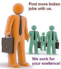 examination jobs