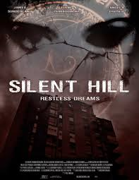 silent hill movie 2