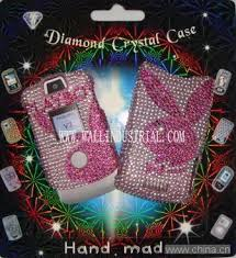 diamond telephone
