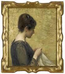 frames paintings