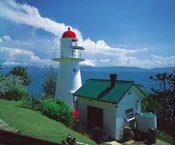 east coast lighthouses