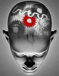 cerebro+psicologia.jpg