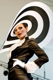 philip treacy designs