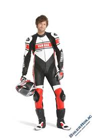 leathers suits