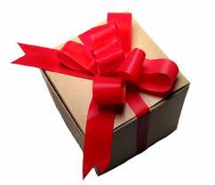 fotos gift