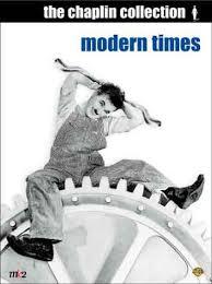 film modern times