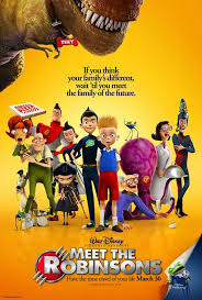 movie disney