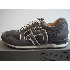 gstar raw shoes
