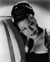 Ella Fitzgerald - For The Love Of Ella Fitzgerald