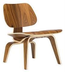 lcw chairs