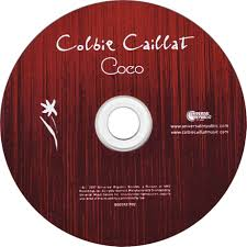 colbie caillat coco cd