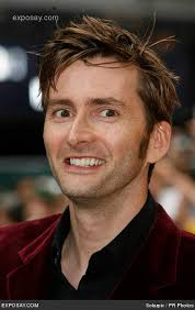 david tennant pictures
