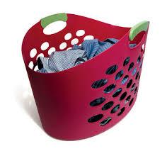 laundry graphics