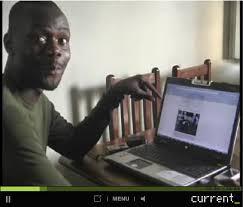 africa videos