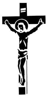 crucifix designs