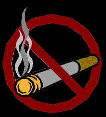 no smoking pictures