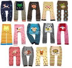 animal tights