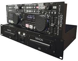 denon d9000