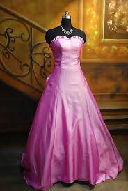 beautiful formal gowns