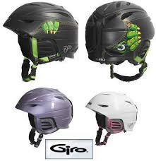 giro g10 andy finch