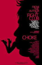 choke movie