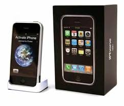 itouch 4g