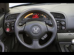 honda steering wheels