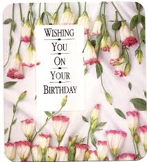 archies birthday greetings
