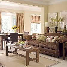 living dining room design