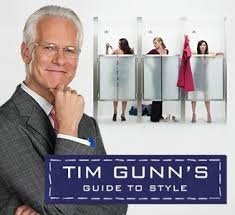 Bravos Tim Gunns