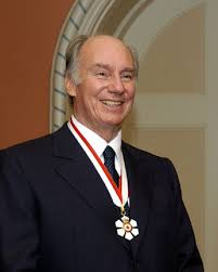 his highness aga khan