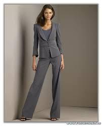 business wear women